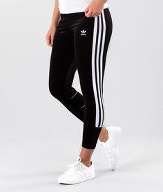 Champion Noir Taille S Pantalon de jogging en jersey chin/é pour femme