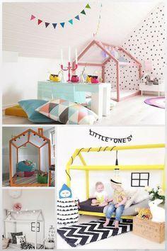 kinderbett tipi indianerzelt wigwam zelt bett jugendbett 200 x 90 cm wei kinderbett pinterest. Black Bedroom Furniture Sets. Home Design Ideas