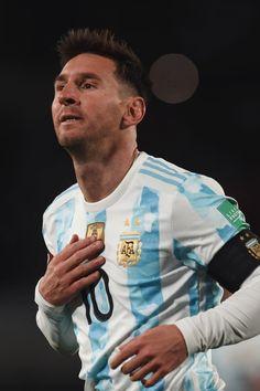 Messi Argentina, Leo, Baseball Cards, Instagram, Room, Lion