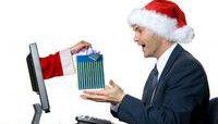 Amazon USA war in der Weihnachtssaison 2012 populärstes Einkaufsziel - http://www.onlinemarktplatz.de/33872/amazon-usa-war-in-der-weihnachtssaison-2012-popularstes-einkaufsziel/