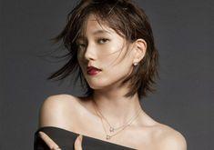 Tsubasa Honda, Fashion Photo, Korean Girl, Asian Beauty, Eye Candy, Idol, Singer, Japan, Actresses