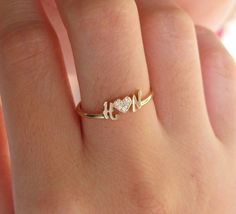 This Rose Gold Morganite Bridal Set Floral Design Wedding Ring Set Unique Morganite Bridal Set Art Nouveau Styled Engagement Rings is just one of the custom, handmade pieces you'll find in our bridal sets shops. Couple Rings Gold, Engagement Rings Couple, Rose Gold Engagement Ring, Diamond Wedding Bands, Wedding Rings, Gift Wedding, Wedding Jewelry, Gold Ring Designs, Gold Earrings Designs