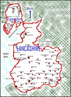 Are you looking for Canvas Prints in Lancashire ? Canvasdesign are based in Darwen, Lancashire and have been printing canvas prints for over 10 years.