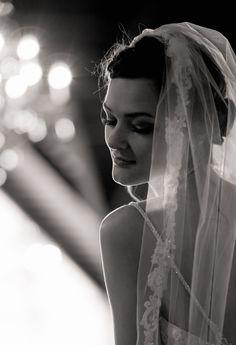 Weddings By BrightEyed Photography   www.brighteyedphoto.com