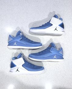 Guarantee Quality Nike Lunar Hyperdunk 2012 Low White Green 5546