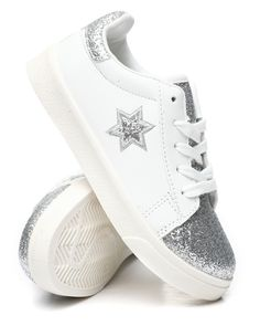 Canvas High Top Sneaker Casual Skate Shoe Boys Girls Heart Love Between Dolphins