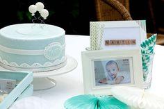 Decoración de mesa para bautizo Decorative Boxes, Elephant, Baby Shower, Cake, Crafts, Handmade, Amelia, Google, Pie Cake