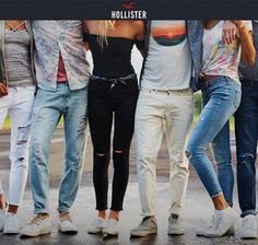 Hollister Canada Easter Sale: Save 40% to 60% Sitewide  FREE Shipping on All Orders! http://www.lavahotdeals.com/ca/cheap/hollister-canada-easter-sale-save-40-60-sitewide/190681?utm_source=pinterest&utm_medium=rss&utm_campaign=at_lavahotdeals