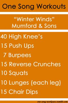 One Song Workouts : Photo not sure I could workout to this song tho One Song Workouts, Workout Songs, At Home Workouts, Dance Workouts, Mini Workouts, Cheer Workouts, Morning Workouts, Quick Workouts, Fitness Workouts