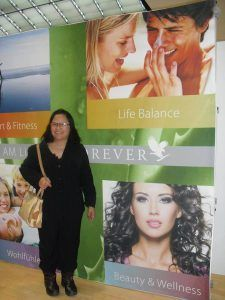 My Wellnessmassage Studio in Amorbach mit Affiliate and Network Marketing with all my Life . : Mahatma Gandhi Zitat : You ask me what were the se...