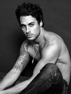 Miss Our Interview with Justin Wilczynski (Tyler, #HollywoodHeights @J_Wilczynski) Click to Listen: RT