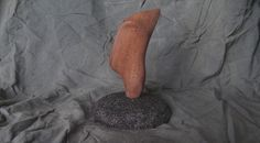 clavie duson - Φωτογραφίες - Google+