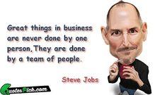 BBEN London SME Businesses Top Tips For Success : 10 Tips How To Be A Great London SME Business Lead...