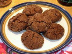 #gluten free#gluten free recipes
