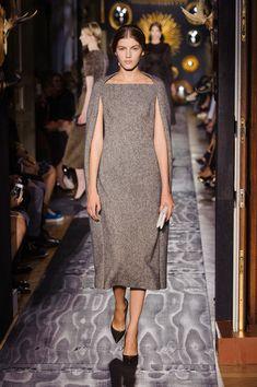 Couture Fall 2013 - Valentino