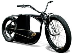 Marrs Electric Cycles   Marrs Electric Cycles