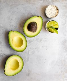 Nutrition is a tricky life element to nail down. However, good nutrition does not have to be difficult. You should strive to learn as much as possible about nutrition so that you can implement effe… Avocado Mousse, Baked Avocado, Avocado Egg Boats, Avocado Toast, Joyous Health, Filling Food, Vegetarian Breakfast, Pesto Sauce, Healthy Smoothies