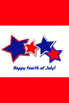 A big thank you to our employees who are working this Independence Day! Happy Fourth Of July, Independence Day, Funny Quotes, Sayings, Big, Funny Phrases, Diwali, Lyrics, Funny Qoutes