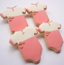 The Cookie Collaboration, Hand iced Cookies, Lancs