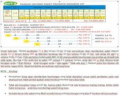 ss-artikel-mi1-4