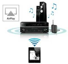 Yamaha RX-V675 7.2 Channel Network AV Receiver with Airplay--- see more http://www.amazon.com/gp/product/B00B981F1U/ref=as_li_tl?ie=UTF8&camp=1789&creative=9325&creativeASIN=B00B981F1U&linkCode=as2&tag=potttraigir0d-20&linkId=E2EV3FTNAQG7TFU6