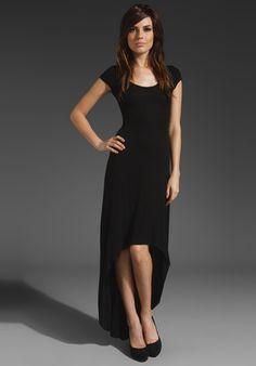 Next maxi dresses bcbg