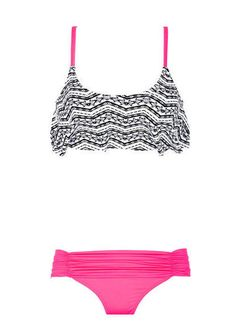 Find Girls Clothing and Teen Fashion Clothing from dELiA*s. I love bikini tops like this