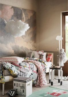 New H&M Home Fall Winter 2016-2017 Collection 10