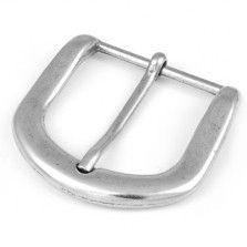 Catarame pentru Marochinarie - Accesorii Design Bracelets, Silver, Jewelry, Design, Jewlery, Jewerly, Schmuck, Jewels
