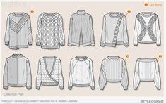 www.stylesight.com