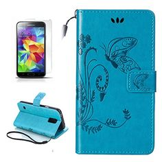 Yrisen 2in 1 Samsung Galaxy S5 Tasche Hülle Wallet Case S... https://www.amazon.de/dp/B01IK7WQ6U/ref=cm_sw_r_pi_dp_x_u5r7xbZ7FF2ZK