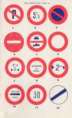 coderoute1954 p6