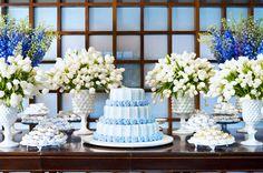 casamento-e-batizado-decoracao-disegno-casa-fasano-azul-branco-16