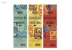 www.vivierdeserres.fr wp-content uploads 2014 05 Musee-du-Chocolat-BOIRON-Fanny-7.jpg