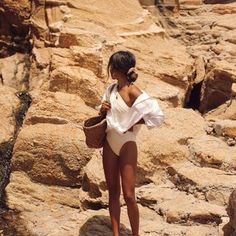 JULIE SARIÑANA (@sincerelyjules) • Fotos y vídeos de Instagram European Summer, Sincerely Jules, Instagram, Photo And Video, Siena, Swimwear, Photos, Bathing Suits, Swimsuit