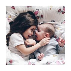 Baby photography ❤ liked on Polyvore featuring kids and baby