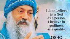 #OshoWorld #Meditation #Peace #Osho https://www.youtube.com/user/MyYogaNLife