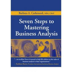 Business Analyst Skill Set Plus Core Competencies  Business