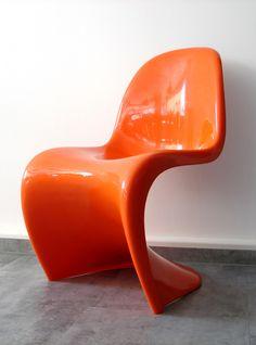raum bild welt chairs on pinterest. Black Bedroom Furniture Sets. Home Design Ideas