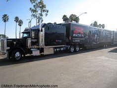 american truck - Google-haku