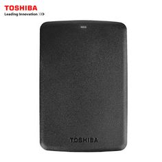 "Toshiba Canvio Basics READY HDD 2.5"" USB 3.0 External Hard Drive 2TB 1TB 500G Hard Disk hd externo disco duro externo Hard Drive (32704109228)  SEE MORE  #SuperDeals"