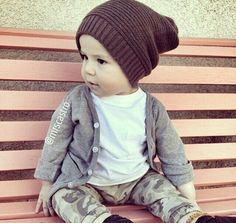 Baby Boy Fashion Outfits Hipster 45 New Ideas Fashion Kids, Little Boy Fashion, Baby Boy Fashion, Toddler Fashion, Fall Fashion, Hipster Fashion, Style Fashion, Fashion Outfits, Cool Baby