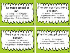 Fancy Free in Fourth: idioms