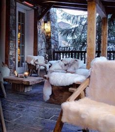 Ski Bunny ski chalet in Big Sky - cozy after skiing for my story from November and maybe a long week in the future? Bunny ski chalet in Big Sky - cozy after skiing for my story from November and maybe a long week in the future?ski chalet in Big Sky - cozy