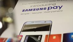 Samsung Pay launched in India for doing transactions with Unique Digital Ecosystem