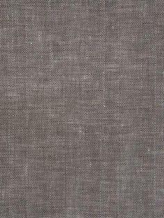 Holland & Sherry wallpaper - Textured Collection - Ferdinand