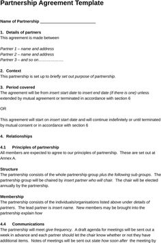 hold harmless agreement sample templates forms pinterest