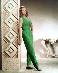 images of rita hayworth | Rita Hayworth Image 94 sur 125