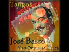 12 TANGOS INMORTALES -12 ORQUESTAS -[I]- / - Recital de 12 orquestas con los tangos inmortales y cantores inolvidables. -•- 1 ) FRANCISCO CANARO - POEMA - ROBERTO MAIDA 2 ) EDGARDO DONATO - ME VOY A BARAJAS - HORACIO LAGOS 3 ) FRANCISCO LOMUTO - SON COSAS DEL BANDONEÓN - JORGE OMAR 4 ) ÁNGEL D'AGOSTINO - AHORA NO ME CONOCES - ÁNGEL VARGAS 5 ) JOSÉ BASSO - DESPUES DEL CARNAVAL - FLOREAL RUIZ 6 ) PEDRO LAURENZ - VIEJA AMIGA - JUAN CARLOS CASAS