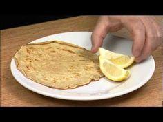#happyeggs Mat Follas recipes -- Happy Egg Pancakes - YouTube No Egg Pancakes, Egg Recipes, Recipe Using, Eggs, Cooking, Videos, Ethnic Recipes, Happy, Youtube